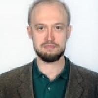 Седаков Роман Олегович