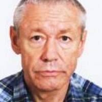 Дозоров Том Анатольевич