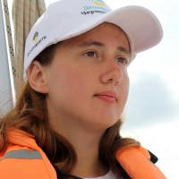 Прасолова Екатерина Андреевна
