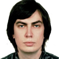 Михайлов Сергей Николаевич