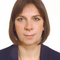 Засько Дарья Николаевна