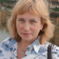 Сапрыкина Яна Владимировна