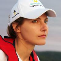 Панова Елена Михайловна