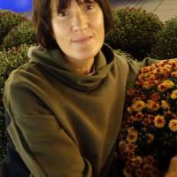 Анохина Людмила Леонидовна