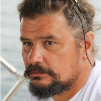 Чернецкий Антон Дмитриевич