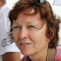 Краснова Вера Владиславовна