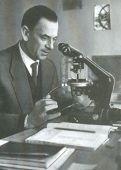 В.П.Зенкович