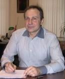 Д.А.Романенков