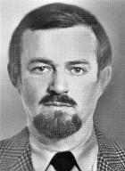 Николай Васильевич Парин