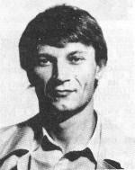 Iroshnikov