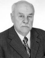 KuznetsovOA