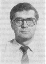 Trotsyuk