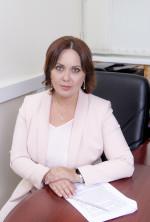 shevarkova 2020