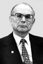 Бреховских Леонид Максимович (1917-2005)
