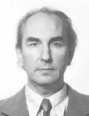Avilov