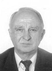 Artemev
