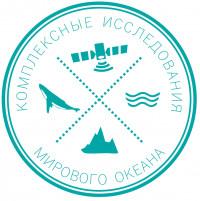 logo kimo