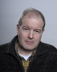 Сергей Константинович Гулев