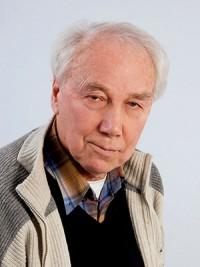 Емельянов Емельян Михайлович  08.08.1933 – 02.10.2017 гг.