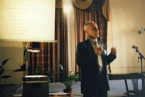 O.Kopelevich