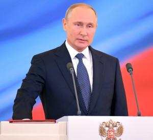 den geo Putin