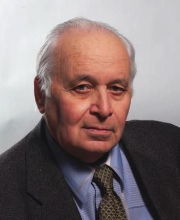 Max Semenovich Barash
