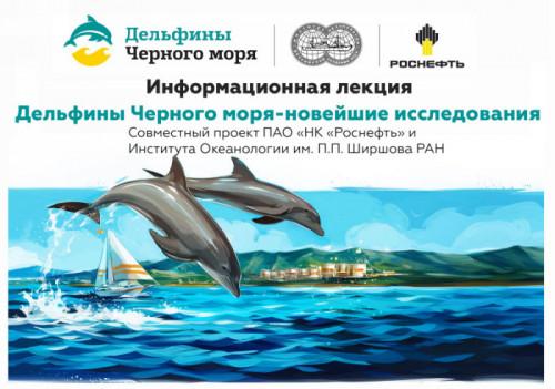 delphin banner nov2020
